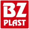 BZ PLAST